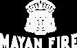 Mayan Fire Foods